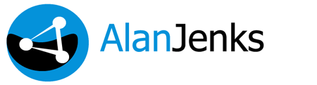 AlanJenks.com | Make Money Online With Wordpress, Thesis, Adsense & Amazon